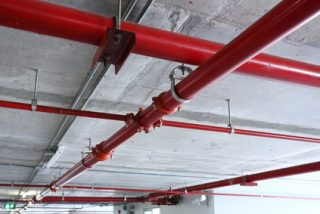 Fire Sprinkler Design and Engineering